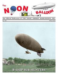 Noon Balloon Issue #104 web-01.jpg