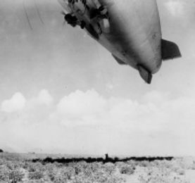 WWII.5.jpg