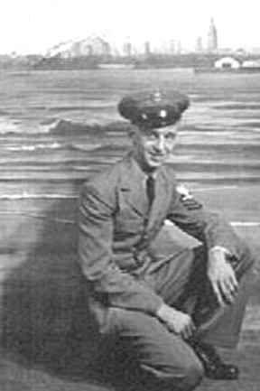Arch-1945.jpg
