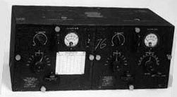 HFRadio1925.jpg