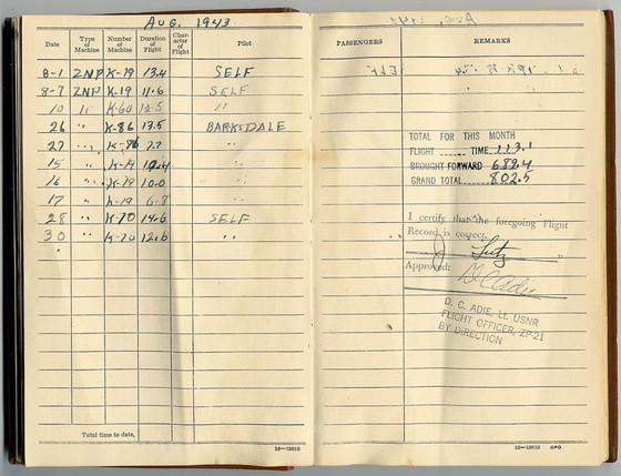 Aug-43.jpg