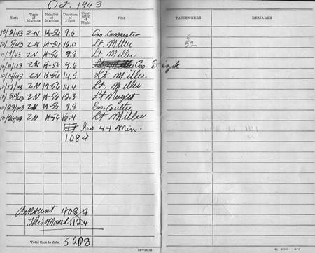 07October 1943.jpg