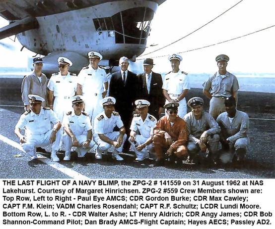 Last Flight of a Navy Blimp.jpg