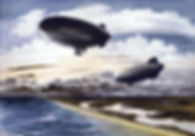 Adolf Dehn 1943 watercolor _13.jpg