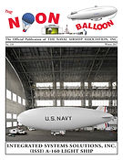 Noon Balloon Issue #116_web-01.jpg