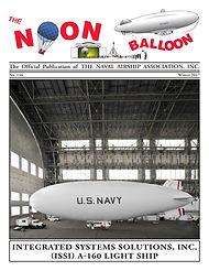 Noon Balloon Issue #116_web-01.jpg