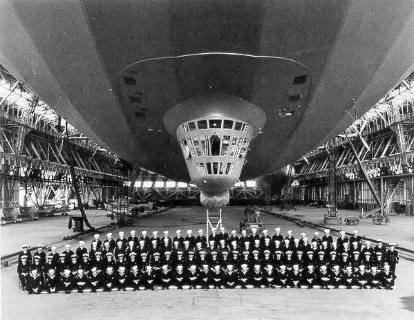 Macon-crew-1934.jpg