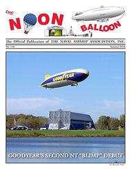 Noon Balloon Issue #110 web-01.jpg