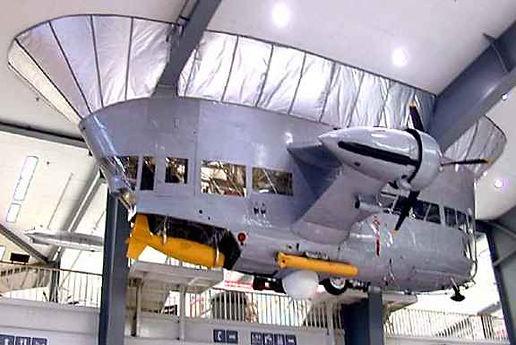 usn-K-47controlCar.jpg