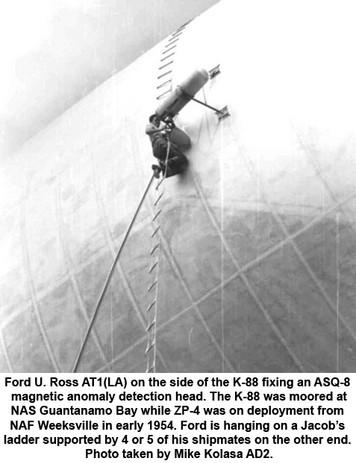 Ford Ross.jpg