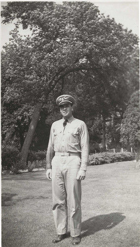 Navy Bill Aldrin Preflight U Iowa 1.jpg