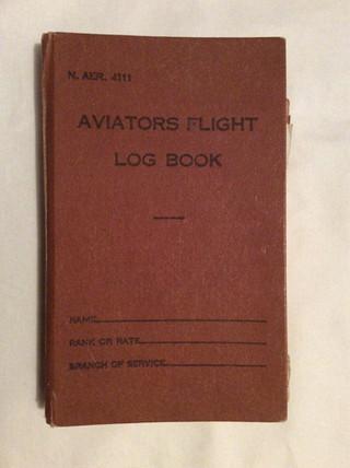 Max May Flight Logbook-01.jpg