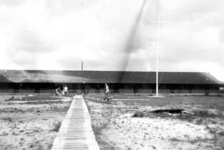 583 Amapa Brazil Barracks 45.jpg