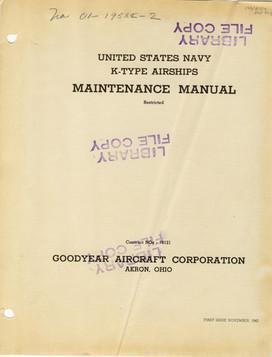 K-typeAirship0006.jpg