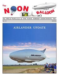 Noon Balloon Issue #111 web-01.jpg