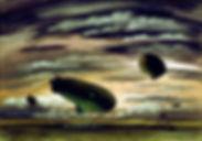 Adolf Dehn 1943 watercolor _01.jpg