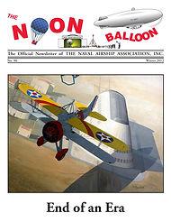 Noon Balloon Issue #96 web-01.jpg