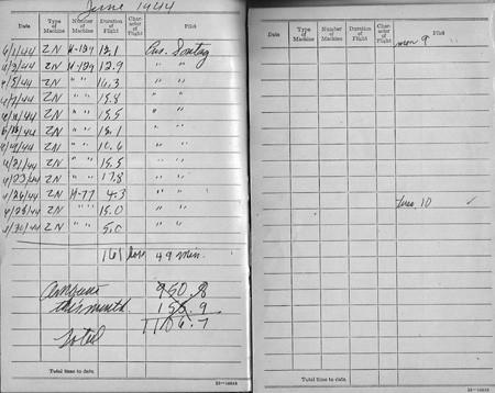 15June 1944.jpg