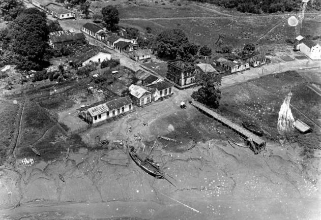 540 Amapa Village Pier 45.jpg