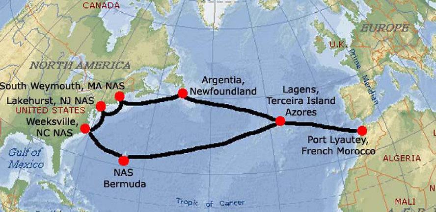 TransatlanticMap.jpg
