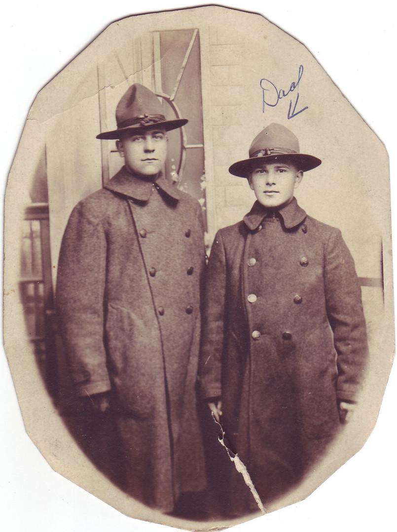 Dad 1919.jpeg