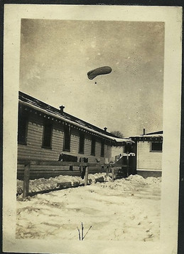 Coquat Type R Observation Balloon(1).jpg