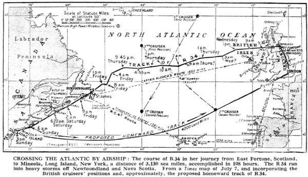 R34TransatlanticMap.jpg