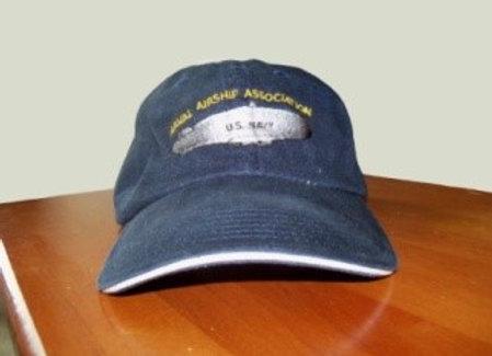 NAA Ball Caps