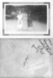 Stan McNabb Scott Field 1926.jpg