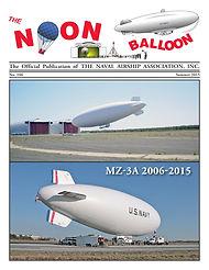 Noon Balloon Issue #106 web-01.jpg
