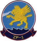 ZP-1 Patch.jpg