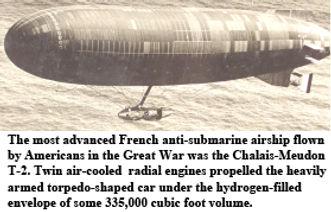 WWI.1.jpg