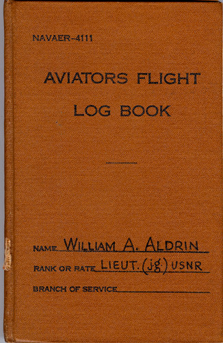 AldrinLog1.jpg