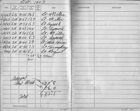 08November 1943.jpg