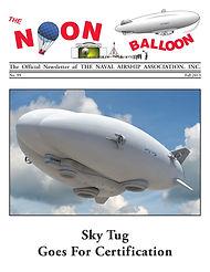 Noon Balloon Issue 99 web-01.jpg