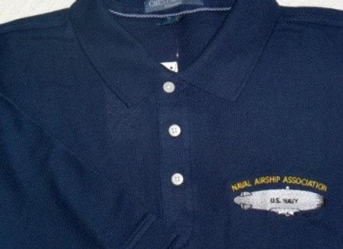 NAA Polo Shirts