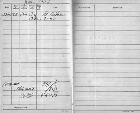 10January 1944.jpg