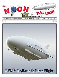 Noon Balloon Issue #95 web-01.jpg