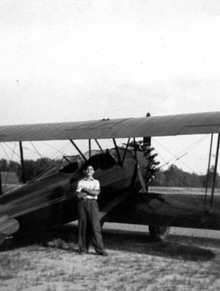 Al16 Oil City Pa Airport 1939.jpg