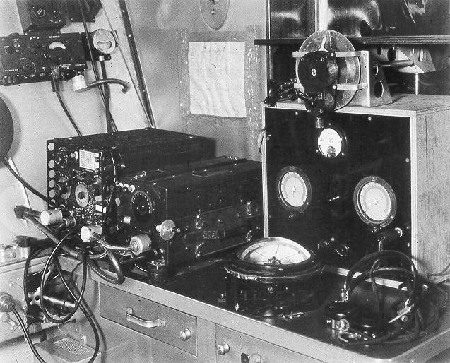 radio-sets-1934.jpg