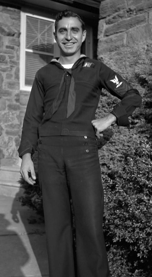 Me Yeadon PA 1956.jpg