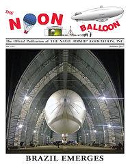 Noon Balloon Issue #114 web-01.jpg