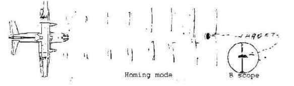 HOMINGMODE.jpg