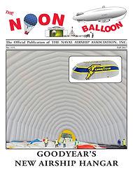 Noon Balloon Issue #115 web-01.jpg