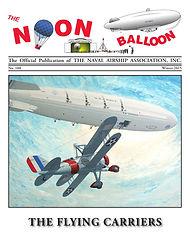 Noon Balloon Issue #108 web-01.jpg