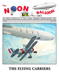Noon Balloon Issue #108 web-01.jpg