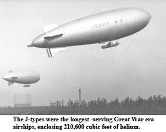 WWI.5.jpg