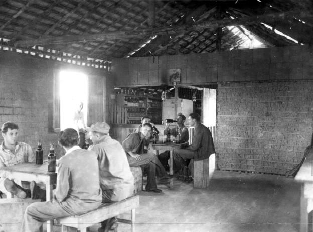 Beer hall 2 Amapa Br 45.jpg