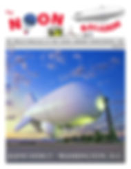 Noon Balloon Issue 105 #web-01.jpg