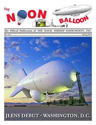 Noon Balloon Issue 105 #web-01.jpg